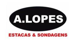a.lopes