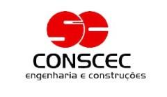 conscec
